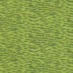 Landscape Green Grass