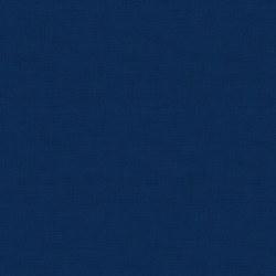 Linen Look Texture Navy