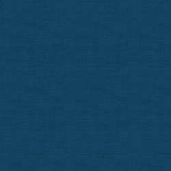 Linen Look Texture Ocean