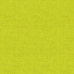 Linen Look Texture Lime