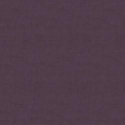Serenity Texture Dk Lavender