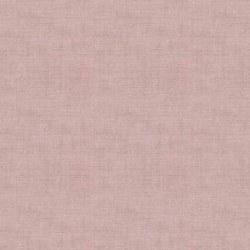 Serenity Texture Pink