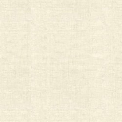 Linen Look Texture Pale Slate