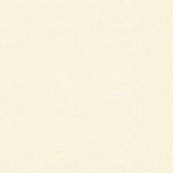 Linen Look Texture Almond Milk
