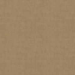 Linen Look Texture Hessian