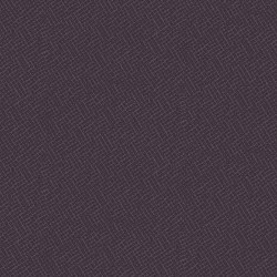 Serenity Texture Lilac
