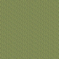 Trinkets Buds Green