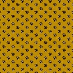 Marmalade Wink Yellow