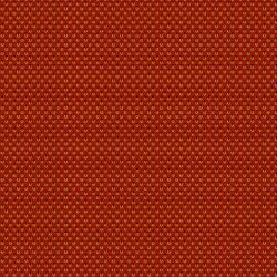 Marmalade Buds Red