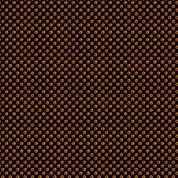 Marmalade Illumination Black