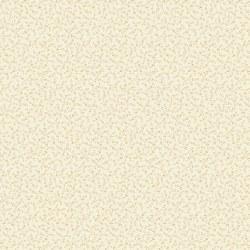 Sonoma Vine Cream