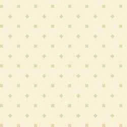 Sonoma Tile Cream