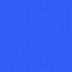 French Press Stripe Elec Blue