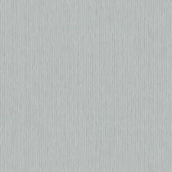 French Press Stripe Grey