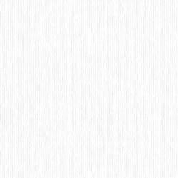 French Press Stripe Brt White