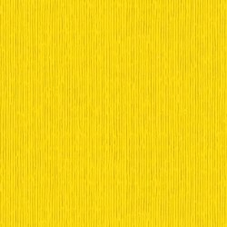 French Press Stripe Brt Yellow