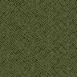 Trinkets Green Trellis