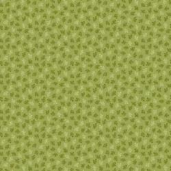 Trinkets Green Sprig