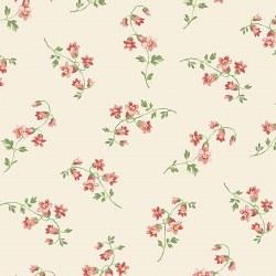 Seamstress Silk Vintage Linen