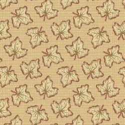 Seamstress Needlepoint Flax