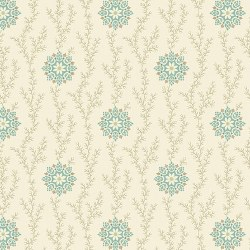 Seamstress Linen & Lace Linen