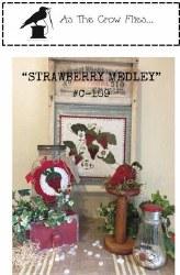 Strawberry Medley