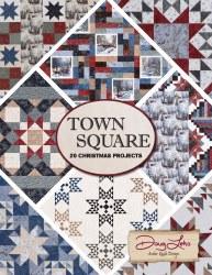 Town Square Book