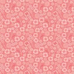 Full Bloom Mini Bloom Peach