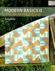 Modern Basics II
