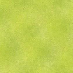 Shadow Blush Lime