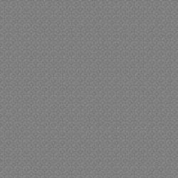 Full Bloom Windows Grey