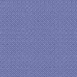 Full Bloom Windows Purple