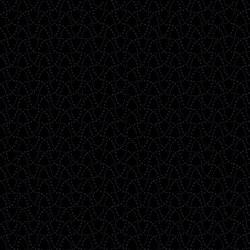 Dot Waves Black/Black