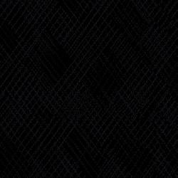 Tonal Dashes Black/Black