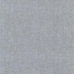 Tweed Flannel Heather Grey