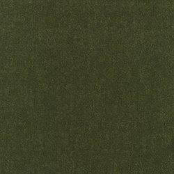 Tweed Flannel Forest
