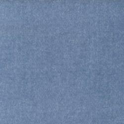 Tweed Flannel Denim
