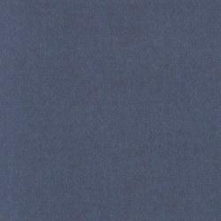 Tweed Flannel Midnight