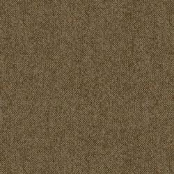 Tweed Mocha
