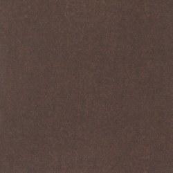 Tweed Flannel Chocolate