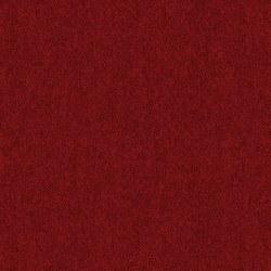 Tweed Sangria