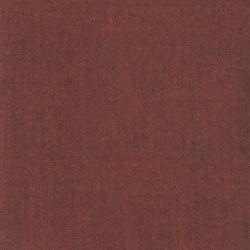 Tweed Flannel Sangria