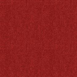 Tweed Flannel Chili