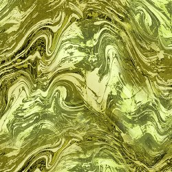 Marble Spash Green