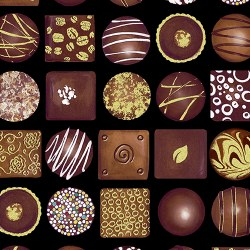 Chocolicious Box of Chocolates