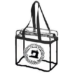 2020 Tote Bags