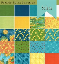 Solana 19 FQs