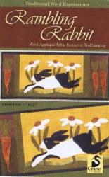 Rambling Rabbits