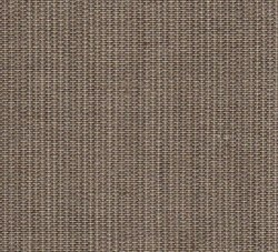 Brittany Collection Woven Coco