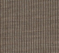 Brittany Collection Tweed Coco